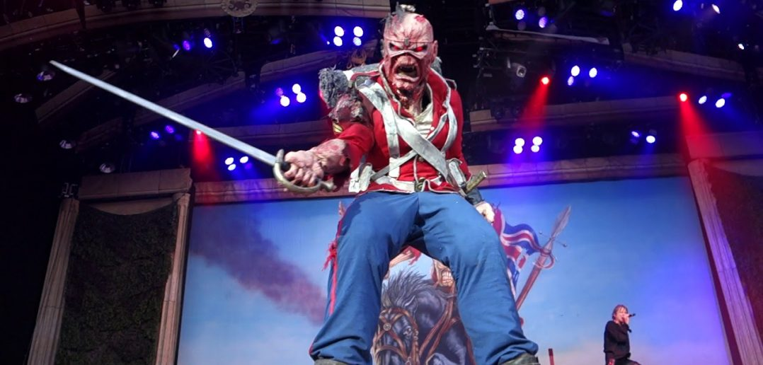 iron-maiden-concert-legacy-of-the-beast-tour