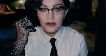 Madonna décale ses deux premières dates parisiennes de février à mars 2020 9