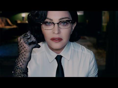 Madonna décale ses deux premières dates parisiennes de février à mars 2020 1
