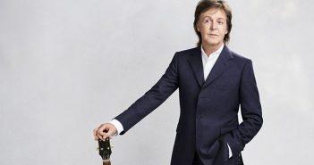 Paul McCartney en concert à Paris, Lyon, Lille et Bordeaux en 2020 : attention, prévente sold out pour de nombreuses catégories ! 9