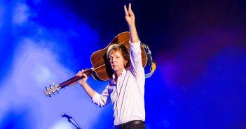 C'est le moment d'acheter vos billets pour les concerts de Paul McCartney à Paris, Lyon, Lille et Bordeaux en 2020 ! 2