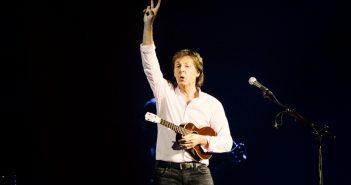 Paul McCartney en concert à la Paris Défense Arena en mai 2020 : voici le plan de salle ! 6