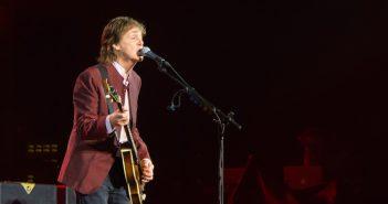 Où et comment avoir des billets pour Paul McCartney en concert à Paris, Lyon, Lille et Bordeaux en 2020 ! 7