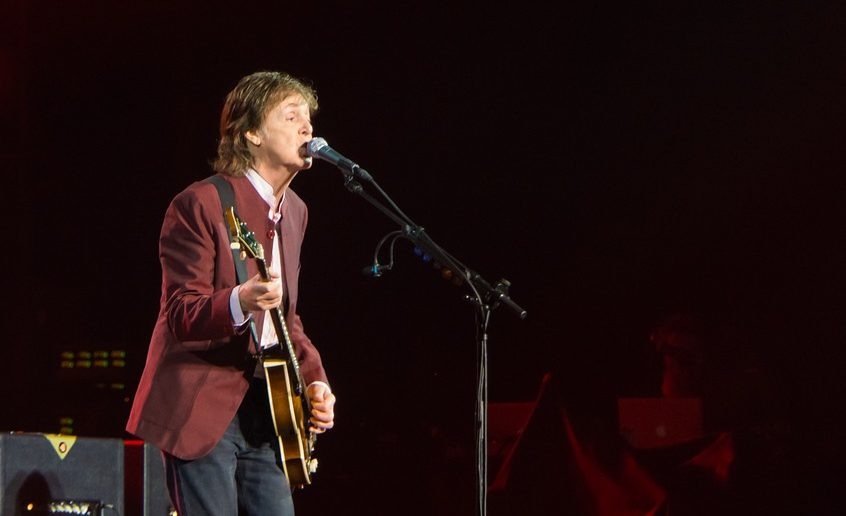 paul-mccartney-concert-report-annulation