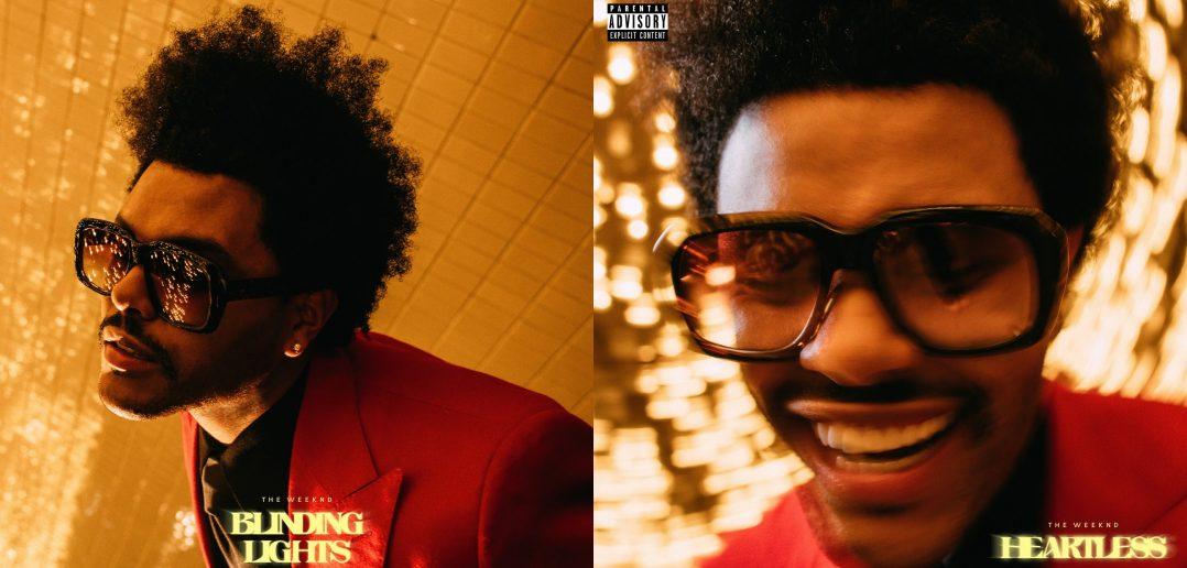 The Weeknd revient enfin aux affaires musicales avec deux titres inédits ! 1