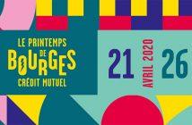 A cause du coronavirus, le Festival du Printemps de Bourges annule son édition 2020 ! 2