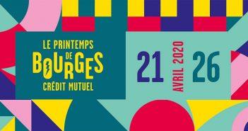 Le Printemps de Bourges 2020 rajoute 4 noms à sa programmation ! 9