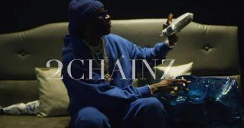 """2 Chainz revient déjà avec """"Somebody Need To Hear This"""", un nouveau single 9"""