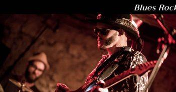 Découvrez le Bobby Blues Band en concert à Montpellier en janvier 2020 ! 2