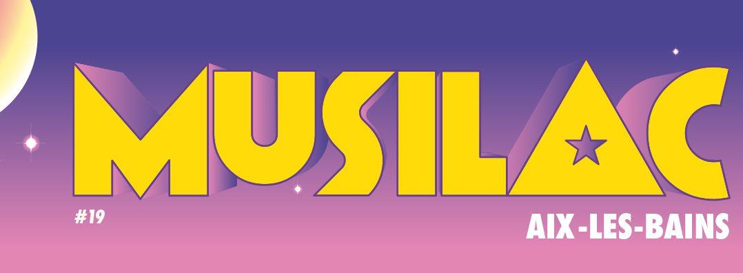 Musilac 2020 attend M, Angèle, Lenny Kravitz et Iggy Pop pour faire danser la Savoie 1
