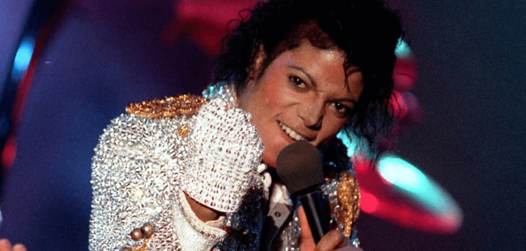 Johnny Depp décide de produire une comédie musicale sur la vie du roi de la Pop, Michael Jackson 1