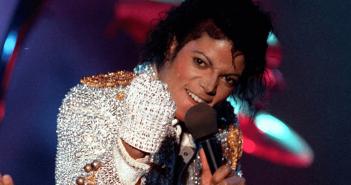 Johnny Depp décide de produire une comédie musicale sur la vie du roi de la Pop, Michael Jackson 3