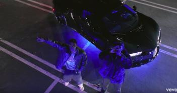 """Travis Scott et Pop Smoke sont dans une """"Gatti"""" dans le clip du titre tiré de """"Jackboys"""" 5"""