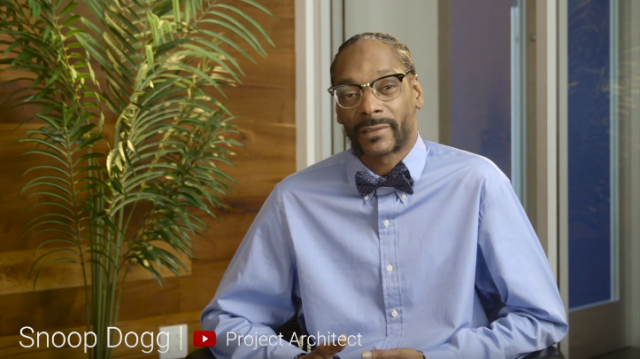 Snoop Dogg : ses plus grands hits… adaptés en berceuses ! 1