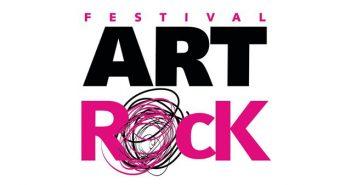 Art Rock 2020 vous offre les 5 premiers noms de son line up et c'est du lourd ! 3