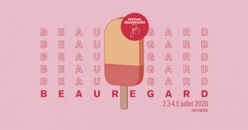 Le festival Beauregard 2020 conclut ses annonces 2019 en fanfare ! 3