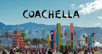 Coachella 2020 : le festival dévoile toute sa programmation et c'est du lourd ! 5