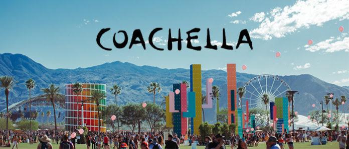 Coachella 2020 : la rumeur lui prévoit un trio de tête étourdissant ! 1