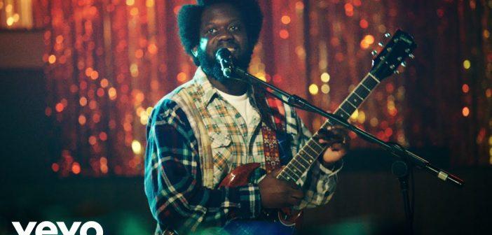 Michael Kiwanuka annule le concert au Zénith de Paris en novembre et reprogramme 2 concerts en mai 2021 dont un à la Seine Musicale !