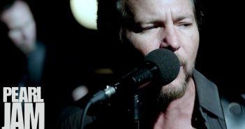 Pearl Jam reviendrait enfin avec un nouvel album en mars 2020 ! 4