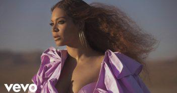 Beyoncé : elle nie toute rumeur de résidence à Las Vegas pour 2020 1