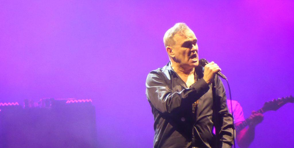 Covid19 : Alex fait le point sur les concerts annulés ou reportés à Paris 1