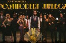 Le Postmodern Jukebox de Scott Bradlee va enflammer l'Olympia de Paris en 2020 4