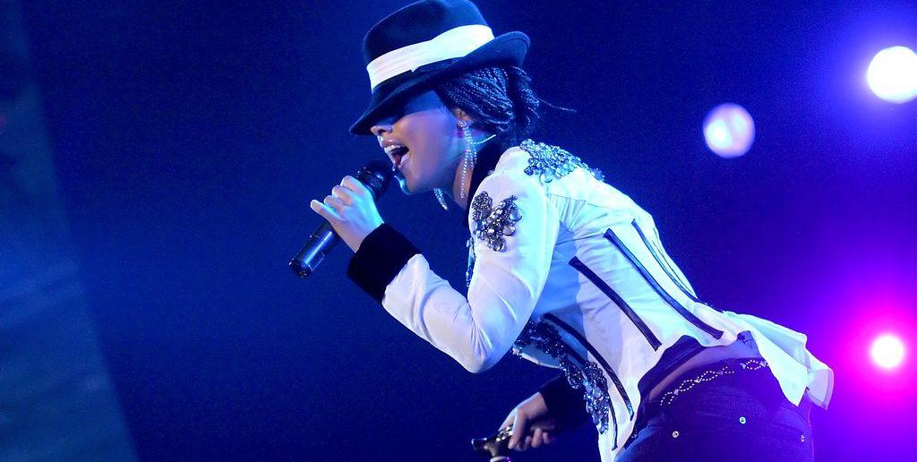 Alicia Keys en concert à l'AccorHotels Arena de Paris et à l'Arkéa Arena de Bordeaux en juillet 2020 1