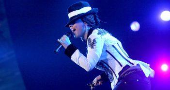 Alicia Keys en concert à l'AccorHotels Arena de Paris et à l'Arkéa Arena de Bordeaux en juillet 2020 8