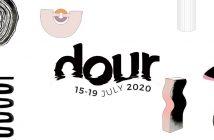 Le Festival de Dour 2020 envoie la sauce avec 28 nouveaux noms ! 1