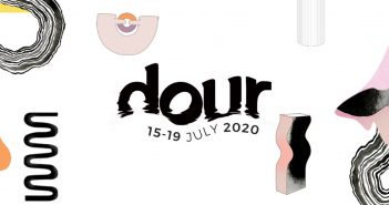 Le Festival de Dour 2020 envoie la sauce avec 28 nouveaux noms ! 3