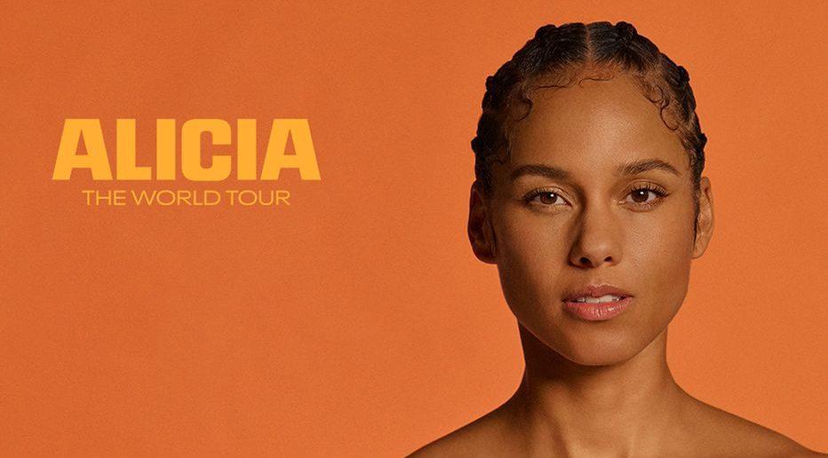 alicia-keys-concert-tournée-2021