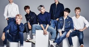 NCT 127 sortira un nouvel album en mars, dévoile un titre et offre une très belle surprise à ses fans 5