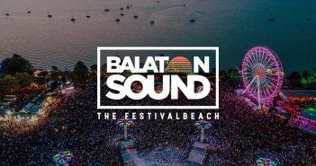 Envie d'ailleurs et de bons sons cet été ? Partez pour le festival Balaton Sound 2020 ! 8