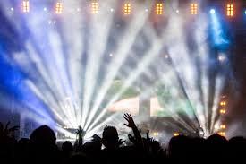 Vivre la musique : pourquoi aller à un concert ? 1