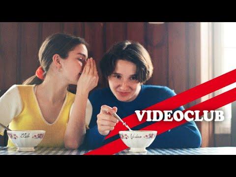 videoclub-concert-enfance-80-single-album