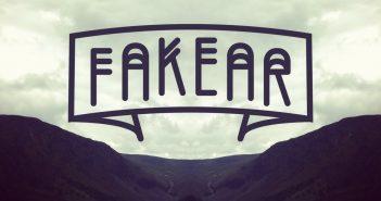 fakear-concert-paris-carrie