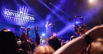 Kevin Gates sera en concert à la Bellevilloise à Paris en avril 2020 9