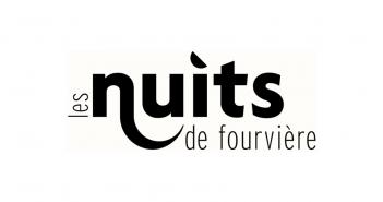Pour commencer 2020 en beauté, Les Nuits de Fourvière dévoilent 5 noms ! 4