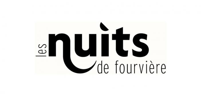 Pour commencer 2020 en beauté, Les Nuits de Fourvière dévoilent 5 noms !