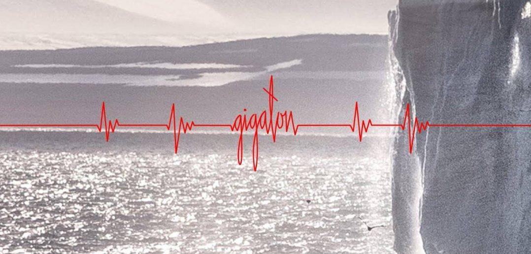 """Pearl Jam annonce son nouvel album """"Gigaton"""" pour mars 2020 1"""