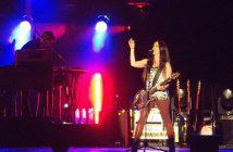 Alanis Morissette en concert à Paris en octobre 2020 : prévente en cours ! 3