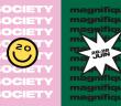 La Magnifique Society 2020 dévoile sa programmation complète et c'est beau ! 8