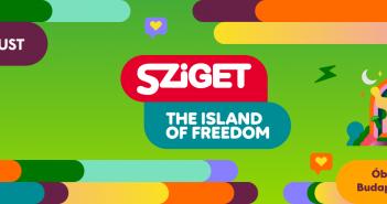 Le Sziget Festival revient dans nos vies avec les premiers 80 noms de son impressionnante édition 2020 ! 11