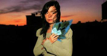 Laissez-vous envoûter par la magicienne Björk à la Seine Musicale en juillet 2020 ! 4