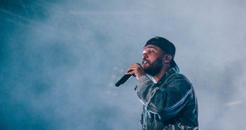 Où et comment trouver ses billets pour le concert très attendu de The Weeknd à l'AccorHotels Arena de Paris en novembre 2020 ? 6