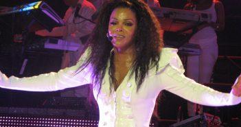 """Surprise, Janet Jackson annonce """"Black Diamond"""", un nouvel album et une tournée mondiale en 2020 1"""