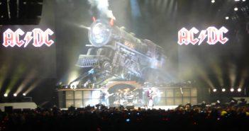 AC/DC au SuperBowl ? Une pétition réclame la venue du groupe pour le show à la mi-temps 4