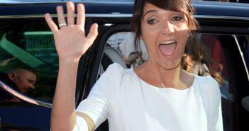 """Florence Foresti rajoute 8 dates au Théâtre Mogador en mai et juin 2020 et quelques shows en province pour en finir avec son """"épilogue"""" 2"""