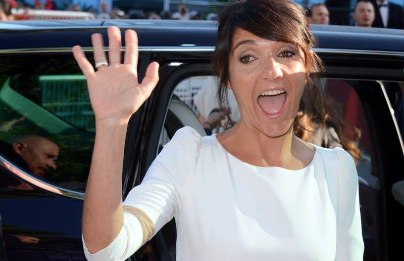"""Florence Foresti rajoute 8 dates au Théâtre Mogador en mai et juin 2020 et quelques shows en province pour en finir avec son """"épilogue"""" 1"""